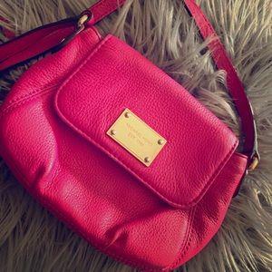 Crossbody cute mini purse